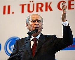 'Erdoğan, Feyzioğlu'nun Gollük Pasını İyi Değerlendirdi'