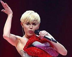 Dejenerelikte Son Nokta: Miley
