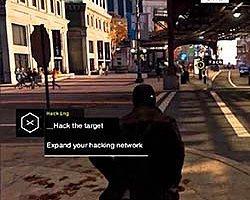 Sony Watch_Dogs Böbürlenmesini Geri Aldı