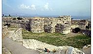 En Keyifli 5 Yunan Adası