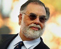 BONUS: İmdb puanı en yüksek yönetmenler;