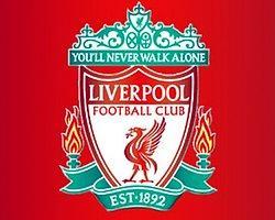 Liverpool'dan Türkiye'ye Taziye Mesajı