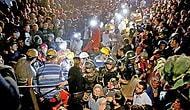 Türkiye'de 2014 Yılına Damga Vurmuş 29 Unutulmayacak Olay