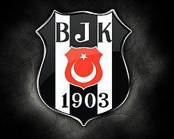 Beşiktaş'tan Federasyona Çok Önemli Çağrı!