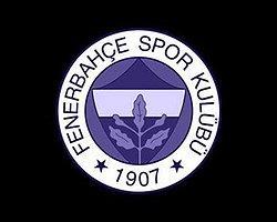 Fenerbahçe Somalı Çocukların Eğitim Masraflarını Üstlendi