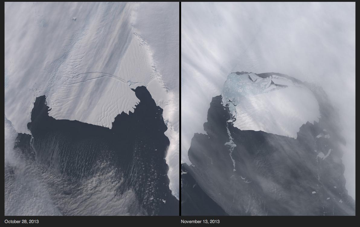 nasa images of change - 1200×630