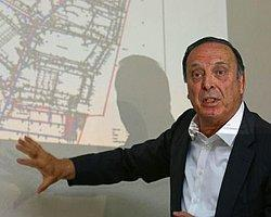 TMMOB'dan Soma Holding Başkanı Gürkan'a Soruşturma