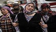 Türkiye ve Dünyada Soma Duyarlılığı