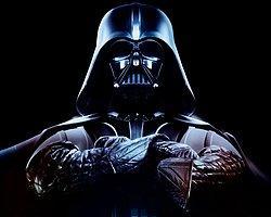 Star Wars: Episode 7′nin Çekimleri Başladı