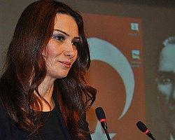 Azeri Milletvekili Maaşını Soma'ya Bağışladı