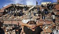 Azerbaycan Depremi Önceden Bilecek Teknoloji Geliştirdi