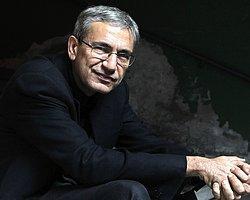 Orhan Pamuk, Ödülünü Soma'ya İthaf Etti