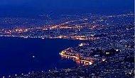 İzmir'de Kesinlikle Gezilip Görülmesi Gereken 11 Yer