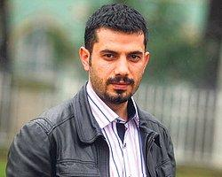 Bir 'Eski' Dost | Mehmet Baransu | Taraf