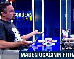 'Zorla AKP Mitinglerine Götürüldük'