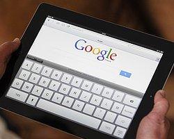 Apple ve Google, Patent Savaşlarında Anlaştı