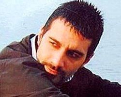 Çayan Birben Davası 23 Eylül'e Ertelendi
