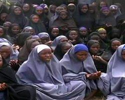 Boko Haram'la Nasıl Müzakere Edilir?