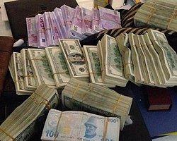 17 Aralık Soruşturmasında 1.5 Milyon TL İade Edildi