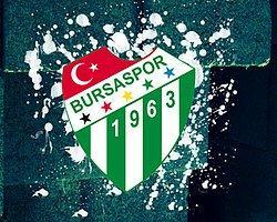 """Bursa'da """"Stadyum Meydanı Projesi""""ne Onay"""