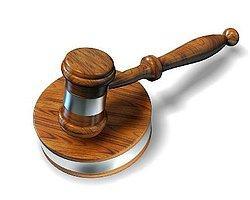 Savcı Dayakçı Polislere 12'şer Yıl Hapis İstedi