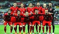 Kosova Türkiye Maçı Sonucu 6-1