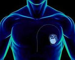 Pirinç Tanesinden Küçük Elektronik Kalp Pili Üretildi