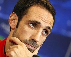 ''Ramos Bizi Kandırmaya Çalışıyor''