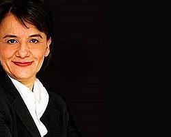 Tüpraş Baskını Hukuksuz Yapılmış | Çiğdem Toker | Cumhuriyet
