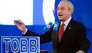 'Erdoğan Beni Neden Dinlemiyor? Cesaret Edemiyor'