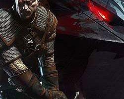 The Witcher 3'Ün E3'Te 45 Dakikalık Oynanışı Gösterilecek