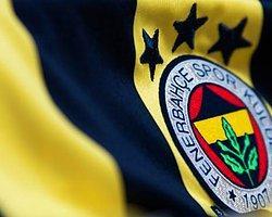 Fenerbahçe'nin Ödenecek Borç Tutarı 200 Milyon TL