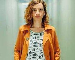 Soma'dan Sonra Dev Nükleer Zirvesi Geliyor | Pınar Öğünç | Radikal