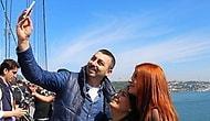 İşte Selfie'nin Türkçe Karşılığı!