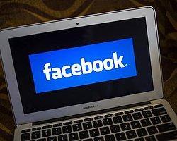 Facebook Gizlilik Ayarlarını Değiştirdi