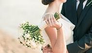 Düğün Sonrası Diyet Önerileri