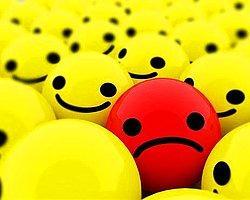 Nasıl Mutlu Olunur?