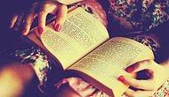 İnsanı Okumaktan Soğutan Okur Tipleri