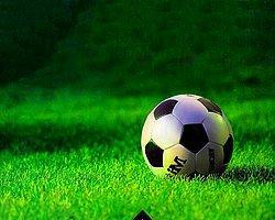Sporun Manşetleri | 25 Mayıs 2014