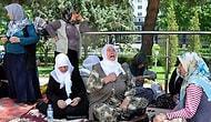HDP'li Tan: 'PKK Reşit Olmayan Çocukları Göndermeli'