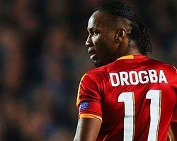 Galatasaray'da Yeni Çilek Kim Olacak?