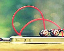 Apple Beats'i Satın Almaktan Vazgeçmiş Olabilir
