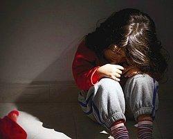 Pedofillerin Takibi İçin DNA Veri Bankası