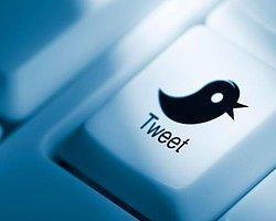 Twitter Arşivindeki Bütün Tweet'leri Araştırmacılara Açıyor