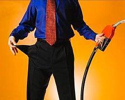 Yakıt Verimliliği İçin Japon Otomobil Firmaları Çalışıyor