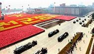 Bilinmeyene Yolculuk: Kuzey Kore