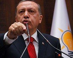 CHP, Başbakan Hakkında Meclis Soruşturması İstedi
