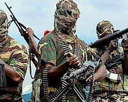 5 Soruda Boko Haram Terör Örgütü