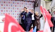 Erdoğan: 'Pensilvanya'da Benimle İlgili Film Hazırlıyorlarmış'