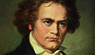 Tüm Zamanların En İyi 20 Klasik Müziği